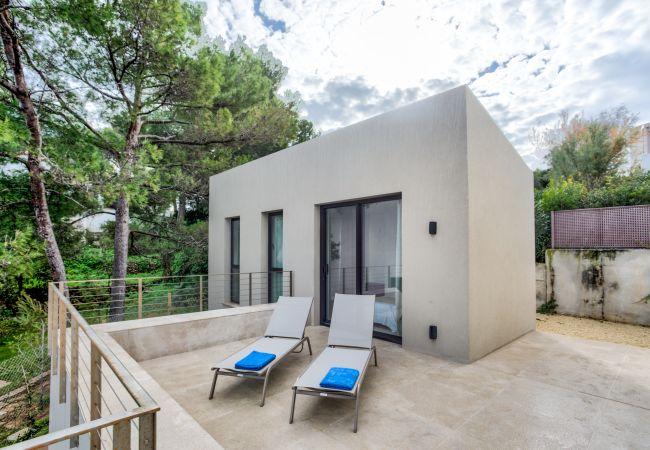 Chalet in Mal Pas - Bon Aire - Villa Malpas Vell | Can Torres